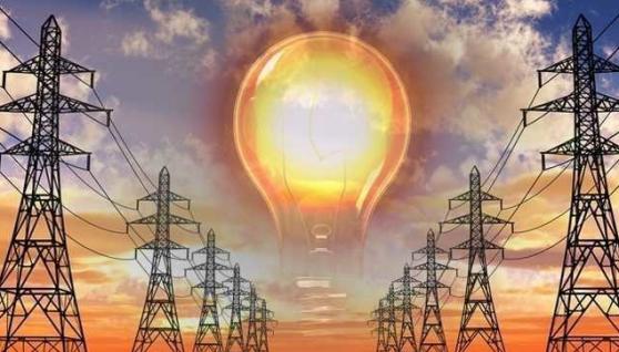 Українцям роздадуть по 564 грн замість дешевої електроенергії