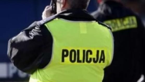 Застосували електрошокер: у Польщі після затримання поліцією помер заробітчанин з Тернопільщини