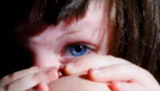 У Миколаєві коханець жінки зґвалтував трьох її маленьких доньок: деталі
