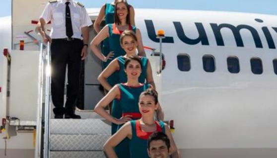 З Італії запускають два нові авіарейси до України