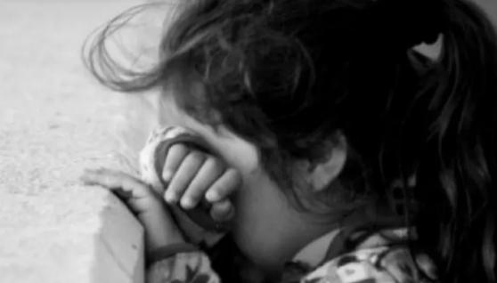 Організував порно-студію та зґвалтував 19 дітей: в Україні викрили горе-педофіла