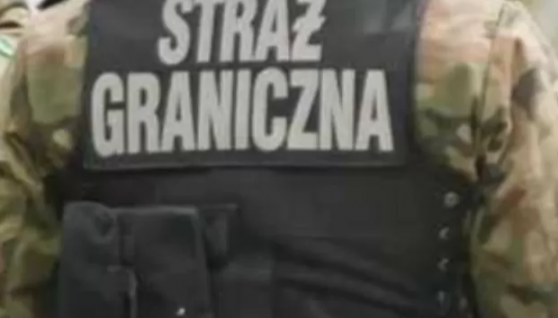 У Польщі затримали 42 українців, які їхали на роботу: їм загрожує тюрма