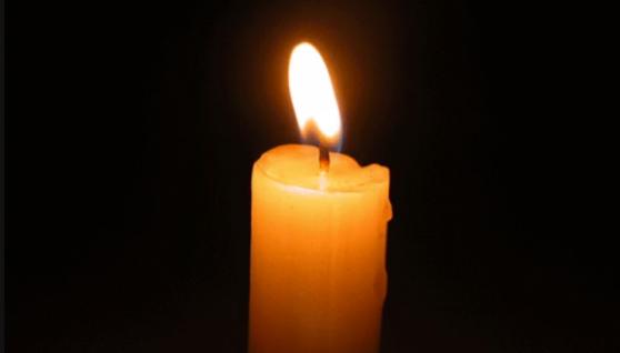 В Італії від інфаркту померла жінка з Хмельницького Наталія Москалюк: просять знайти рідних в Україні