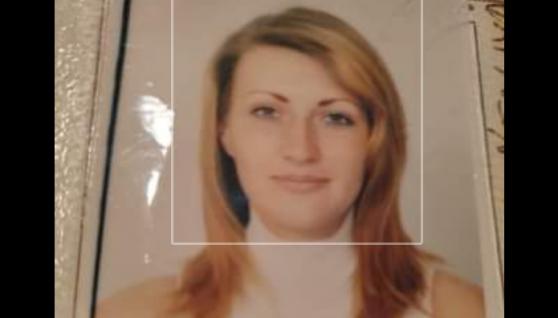 Страшна трагедія в Італії: у дтп загинула українка Наталія Довгалюк. Допоможіть знайти друзів чи родичів