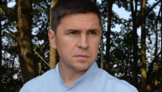 Подоляк жорстко розкритикував Марченко з Медведчуком і дорікнув Порошенку