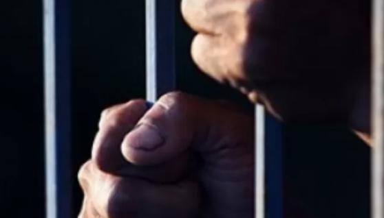 Жорстоко вбивав та грабував жінок: на Житомирщині судитимуть 17-річного підлітка