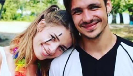 """""""Це сталося перед весіллям"""": відома українська акторка приголомшила зізнанням про втрату дитини (відео)"""