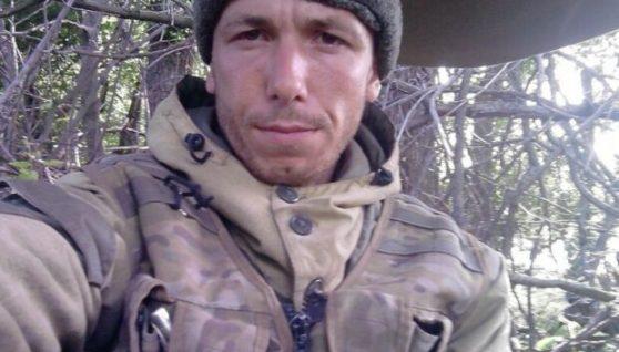 """Зарізав та спалив усю родину, а потім вбив учительку: бойовик """"ЛНР"""" влаштував розправи у Луганську"""