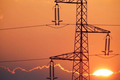 """В """"Укренерго"""" запропонували підняти тариф на передачу електроенергії"""