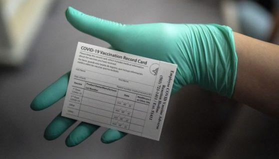 """COVID-паспорта – дискримінація або """"зелене світло""""? Що буде, якщо в світі введуть такий документ"""