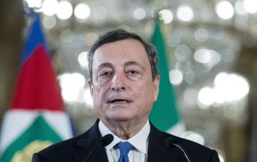 В Італії сформують новий уряд: хто його очолить. ОНОВЛЕНО
