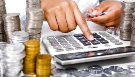 Українці повинні заплатити податки з додаткових доходів