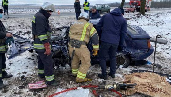 Український музикант загинув у жахливій ДТП: друзі та близькі розповіли про трагедію