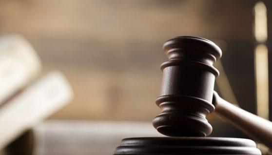 У США засудили українця за участь у міжнародній схемі з відмивання грошей