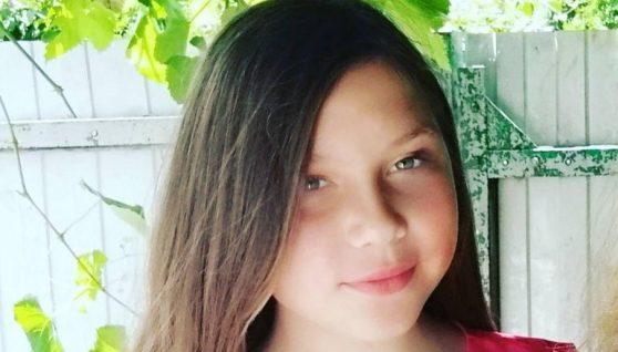 У Житомирському районі третю добу розшукують 13-річну дівчину