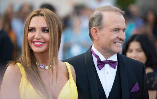 Оксана Марченко розповіла, як санкції вдарили по її бізнесу: випробування тільки почалися