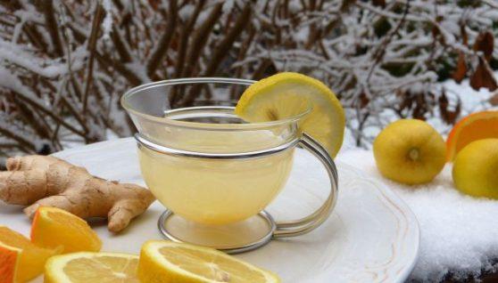 Лікар назвала найнебезпечніший чай: може сильно нашкодити здоров'ю