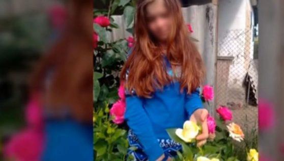 Напоїли, зґвалтували і вивезли за село: через загибель 16-річної дівчини судитимуть її трьох знайомих