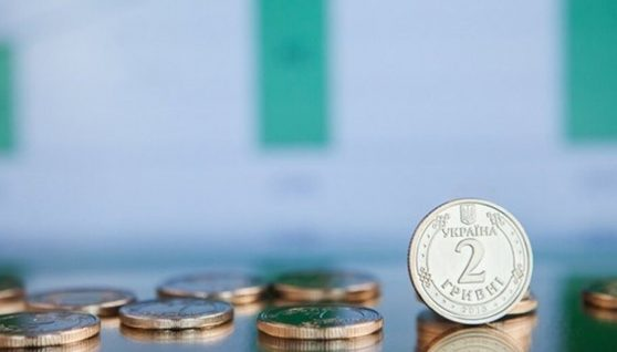 Пенсії можуть знизити на 10%: у Мінсоцполітики назвали причину