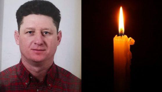 """""""Три дні на ШВЛ, інфаркт"""": в Іспанії раптово загинув заробітчанин з Прикарпаття, потрібна допомога"""