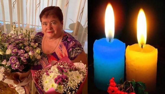 У сім'ї відомих українських біатлоністок Семеренко сталося горе: мама загинула від ускладнень COVID-19