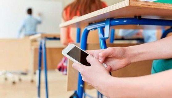 Чи можуть діти/батьки здійснювати аудіо – чи відеозапис у школі