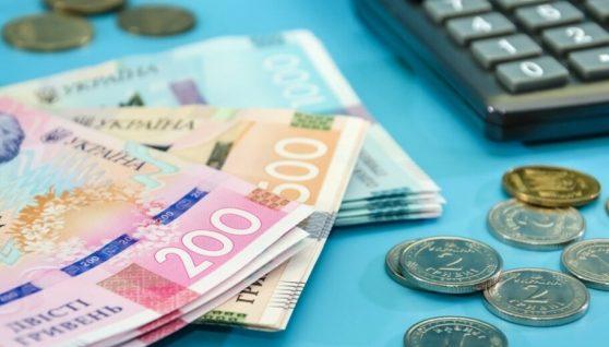 Мінімальну пенсію підвищать: в уряді зробили заяву