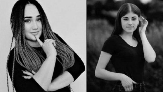 На Закарпатті трагічно загинули учасниця відомого талант шоу і молода спортсменка