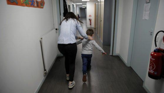"""Нововиявлений штам COVID-19 """"подорожує"""" світом: першого інфікованого зафіксували в Ізраїлі"""