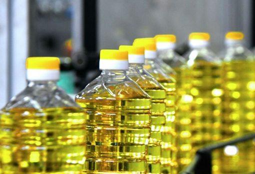 Подорожчає в два рази: соняшникова олія може знову злетіти в ціні