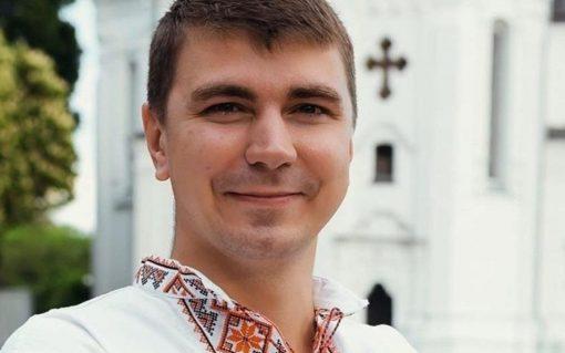 Поляков не був випадковим пасажиром таксі, але підозр поки немає: нові подробиці смерті нардепа