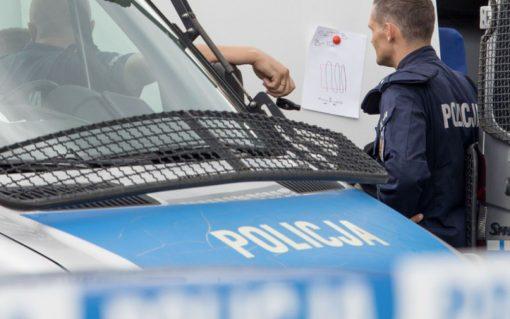У Польщі знайшли бездиханного 46-річного українського заробітчанина