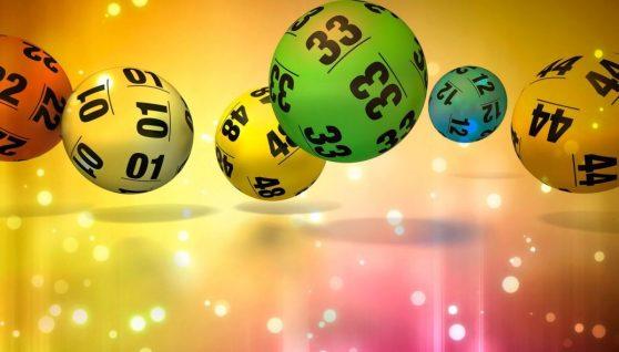 У Європі зірвали найбільший за всю історію джекпот у лотерею