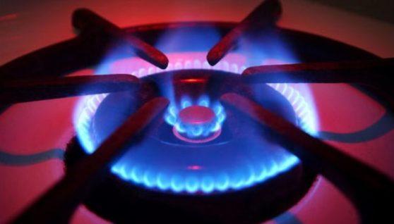 У жовтні газ для населення подорожчає: жителям яких регіонів готуватися до підвищення ціни
