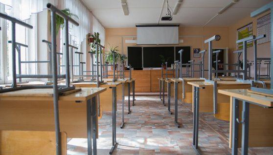 Українські школярі можуть піти на канікули на тиждень раніше, – Ляшко
