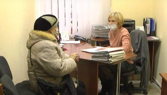 """Українцям пообіцяли субсидії на 10 тисяч: хто отримає комуналку """"на халяву"""""""
