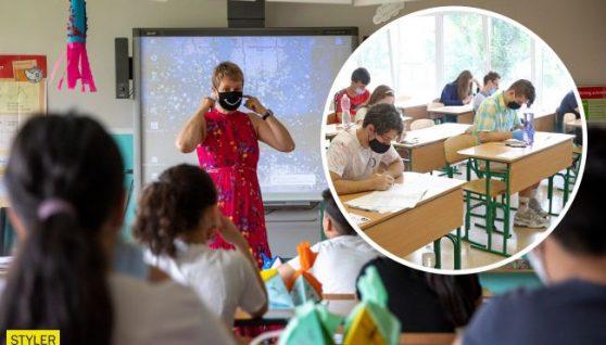 В Україні затвердили умови вступу до вузів у 2022 році: що мають знати абітурієнти